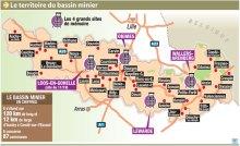 bassin minier NPDC Unesco